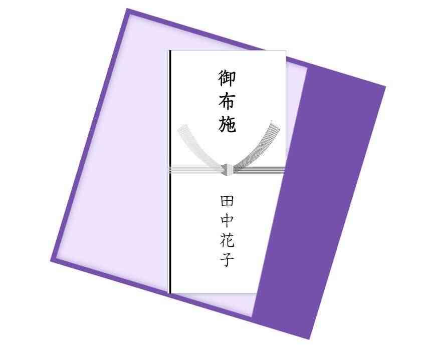 二つ折りタイプ